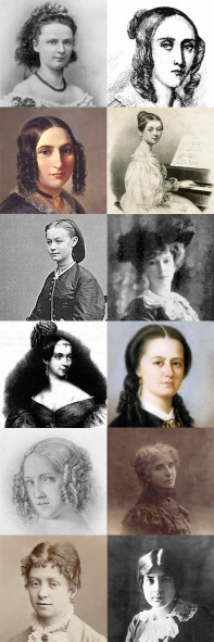femalecomposers