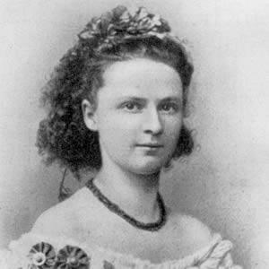 Luise_Adolpha_Le_Beau_1872