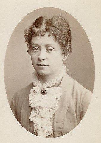 mathilde_1880.jpg